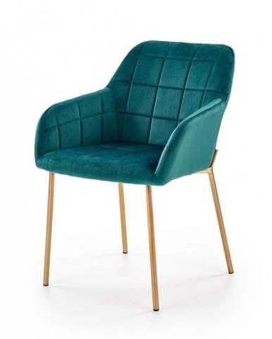 Jídelní židle jídelní židle belen
