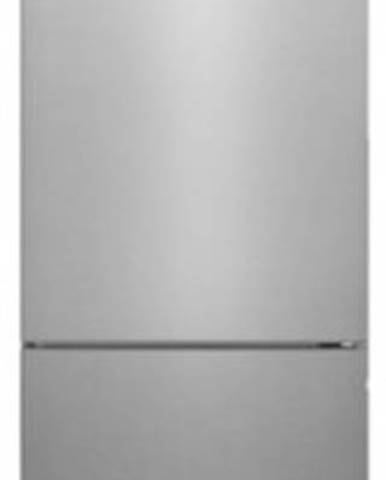 Kombinovaná lednice s mrazákem dole electrolux lnc7me34x1