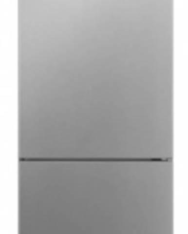 Kombinovaná lednice s mrazákem dole electrolux lnt5mf32u0
