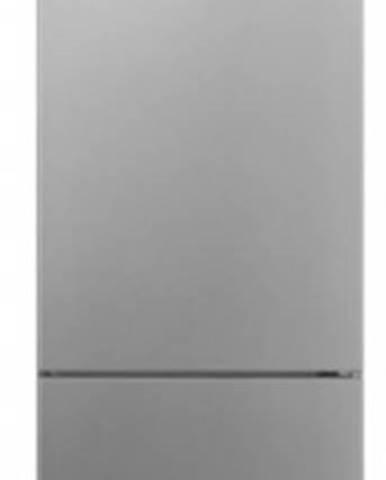 Kombinovaná lednice s mrazákem dole electrolux lnt5mf36u0