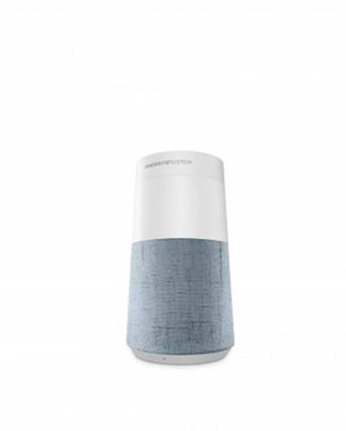 Multiroom reproduktory energy sistem smart speaker 3 talk