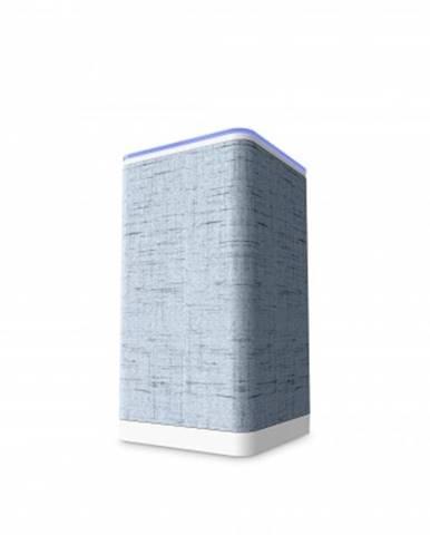 Multiroom reproduktory energy sistem smart speaker 5 home
