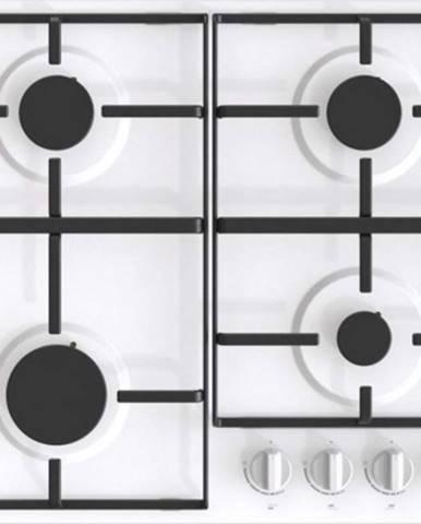 Plynové desky plynová varná deska gorenje g640ew