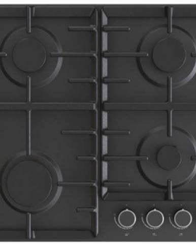 Plynové desky plynová varná deska gorenje g642ab