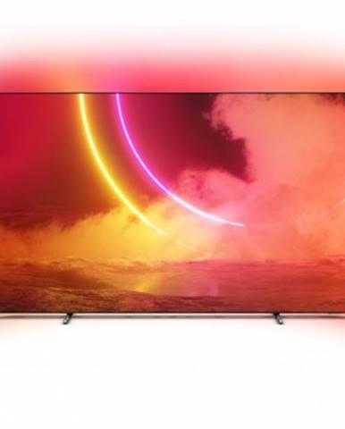 Smart televize philips 65oled805