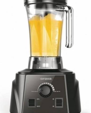Stolní stolní mixér orava rm1550, 1500w, 30000 ot./min