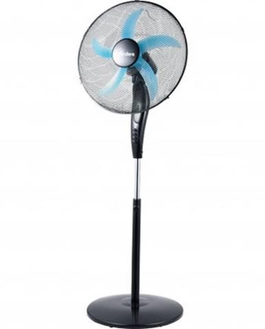 Ventilátor stojanový ventilátor easy 50pb průměr 50 cm mírná vada vzhledu,