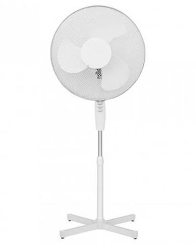 Ventilátor stojanový ventilátor interior elegance, 40 cm