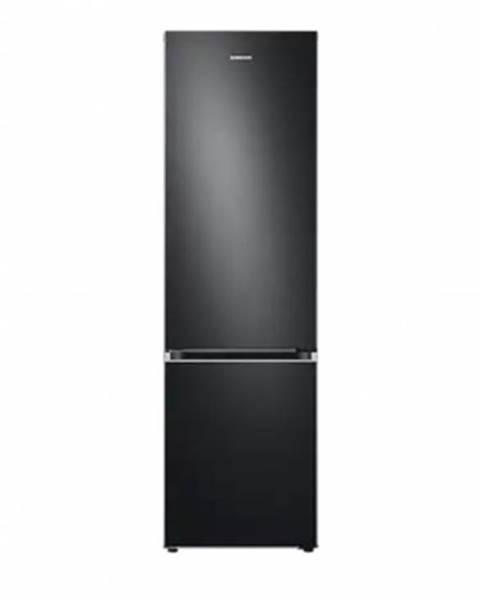 Samsung Kombinovaná chladnička samsung rb38t705cb1/ef, 273/112l