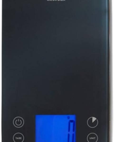 Electrolux Kuchyňská váha kuchyňská váha electrolux bks1