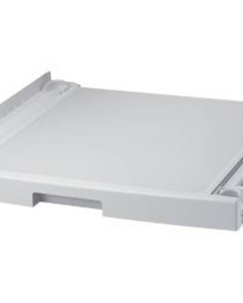 Samsung Mezikusy pračka - sušička mezikus mezi pračku a sušičku samsung skk-dd