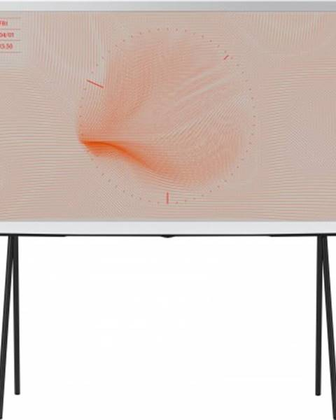 Samsung Smart televize samsung qe43ls01t