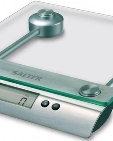 Kuchyňská váha kuchyňská váha salter 3003sssvdr, 5kg
