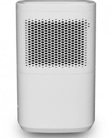 Odvlhčovače odvlhčovač vzduchu guzzanti gz 593