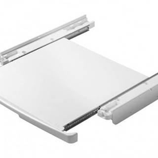 Mezikusy pračka - sušička mezikus mezi pračku a sušičku concept ms6500 s výsuvnou deskou