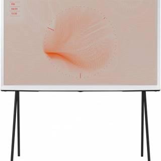 Smart televize samsung qe43ls01t