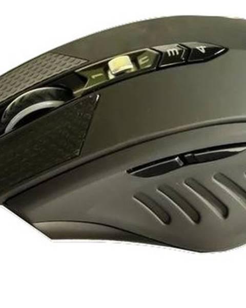 A4tech Drátové myši a4tech bloody t70 terminator herní myš,4000dpi,160kb paměť, usb