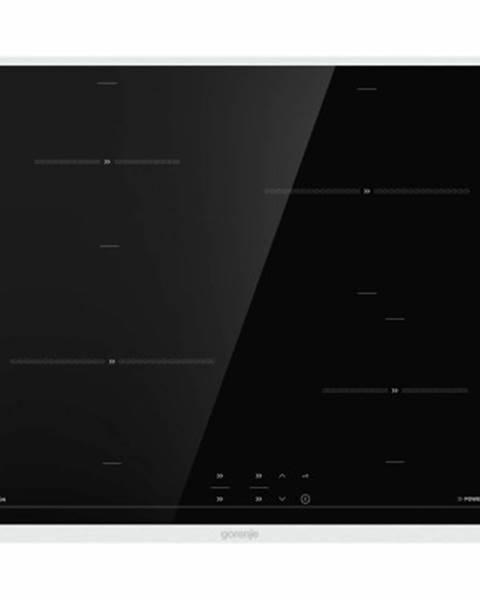 Gorenje Indukční deska indukční varná deska gorenje it640bx