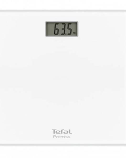 Tefal Osobní váha tefal pp 1061v0