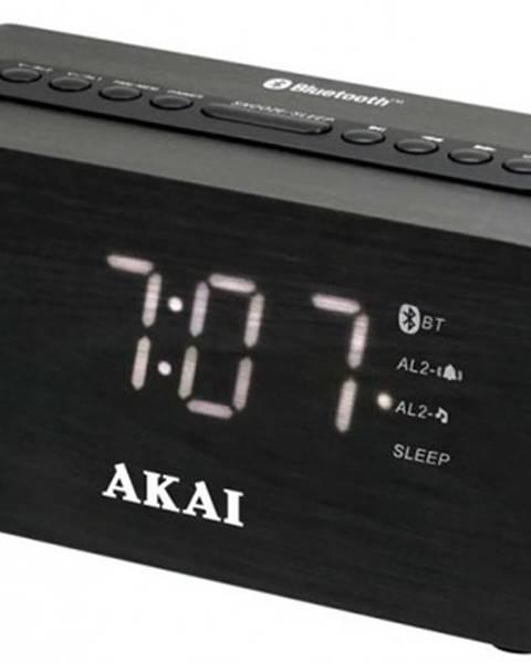 Akai Radiopřijímač akai acr-2993