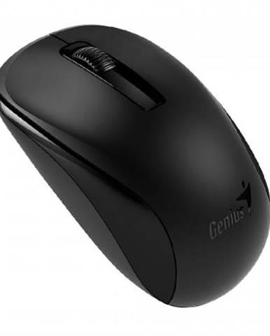 Bezdrátové myši myš genius nx-7005