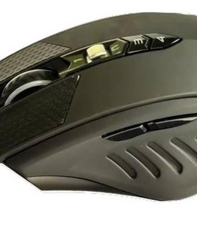 Drátové myši a4tech bloody t70 terminator herní myš,4000dpi,160kb paměť, usb
