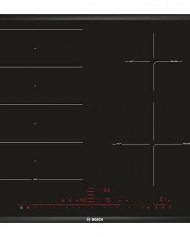 Indukční deska indukční varná deska bosch pxe 675dc1e