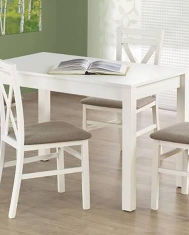 Jídelní stůl jídelní stůl ksawery