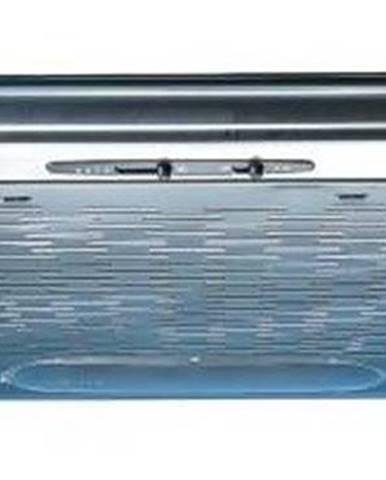 Klasický odsavač par odsavač par guzzanti zrw 50 x vada vzhledu, oděrky