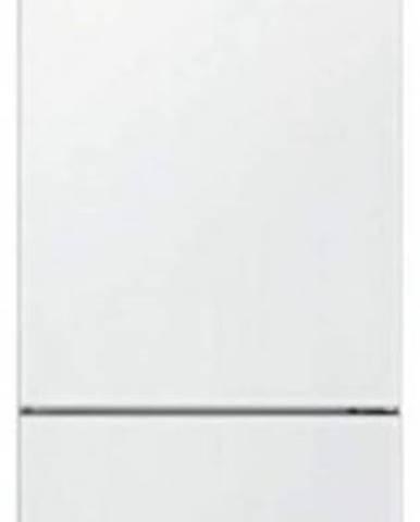 Kombinovaná lednice s mrazákem dole electrolux lnt7me34g1, a++