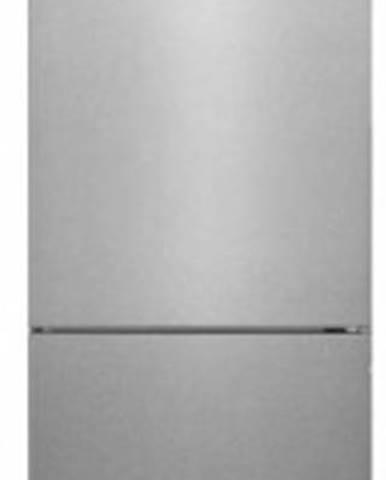 Kombinovaná lednice s mrazákem dole electrolux lnt7me34x2,a++