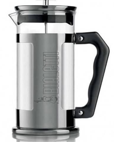 Překapaváč kávy french press bialetti, 1l