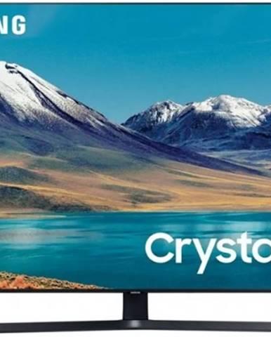 Smart televize samsung ue65tu8502
