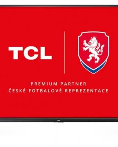 Televize tcl 32dd420