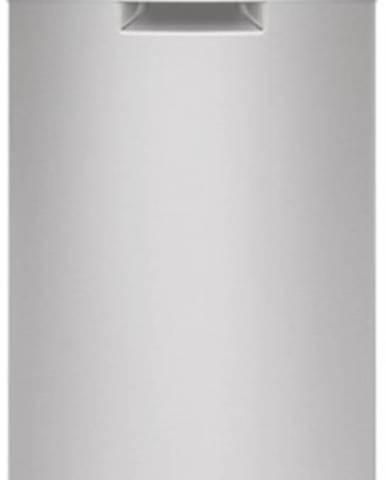 Volně stojící myčka volně stojící myčka nádobí electrolux esm64320sx,10sad,45cm