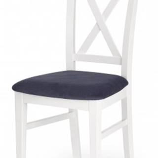 Jídelní židle jídelní židle bergamo