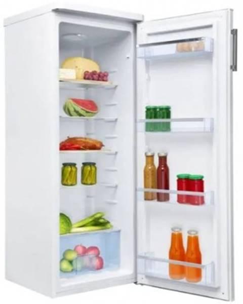 Amica Jednodveřová lednice amica vj1432aw