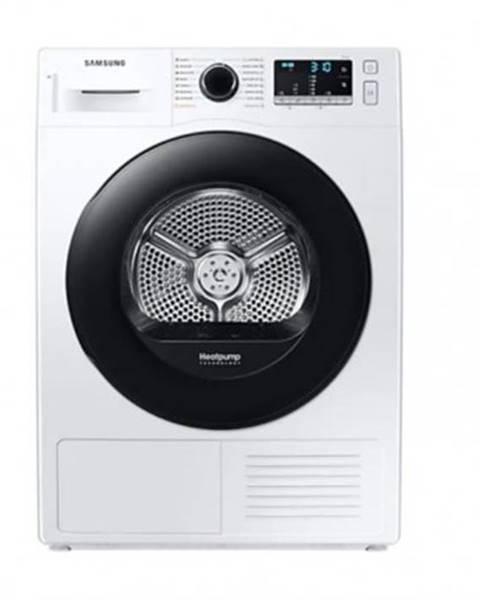 Samsung Sušička prádla sušička prádla samsung dv80ta020ae/le, a, 8kg
