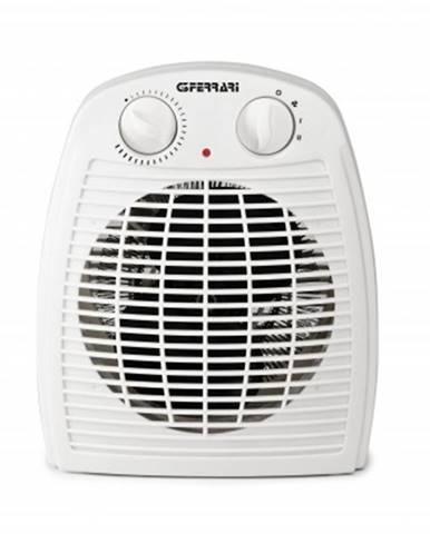 Horkovzdušný ventilátor teplovzdušný ventilátor g3 ferrari g60001