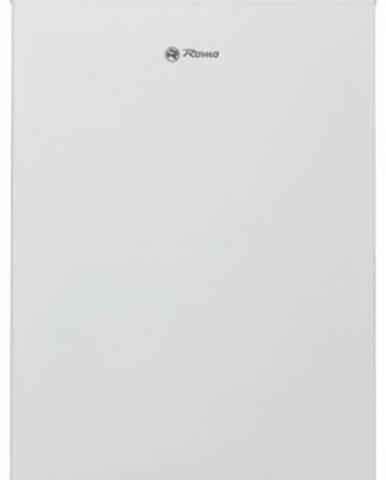 Jednodveřová lednice romo rtf121a