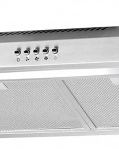 Klasický odsavač par odsavač par concept opp2260