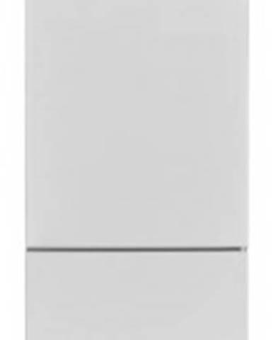 Kombinovaná lednice s mrazákem dole romo rcs2288w