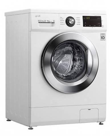 Pračka se sušičkou pračka se sušičkou lg f48j3tm5w, a, 8/5kg