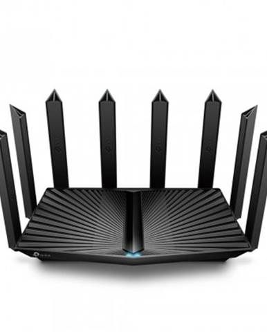 Router wifi router tp-link archer ax90, ax6600