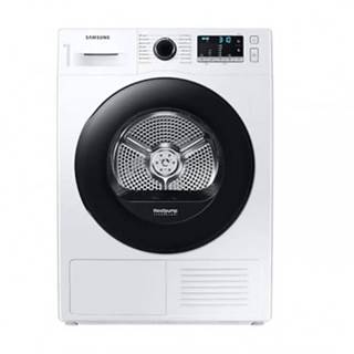 Sušička prádla sušička prádla samsung dv80ta020ae/le, a, 8kg