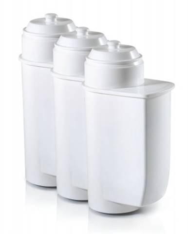 Čističe, doplňky siemens patrona vodního filtru - tz70033