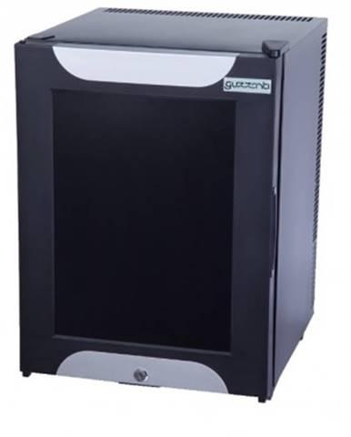 Guzzanti gz 44 l termochladnička