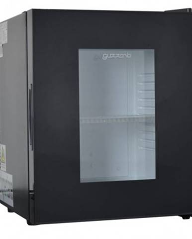 Guzzanti gz24g termochladnička, minibar,24l,a