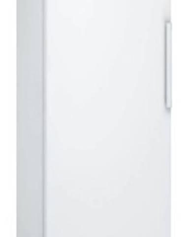 Jednodveřová lednice bosch ksv29nwep