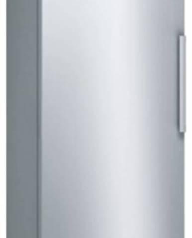Jednodvéřová lednice bosch ksv33vlep